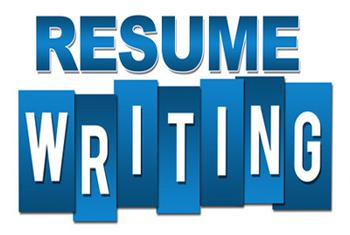 Byol Resume Cover Letter Workshop University Career Services