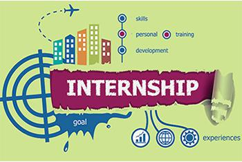 Internships: Do You Need One? We'll Show You How to Find Them