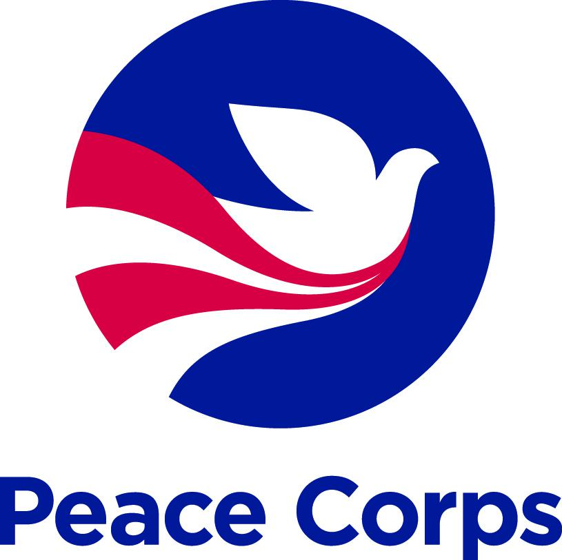 Peace Corps Around The World In 90 Minutes University Career Services